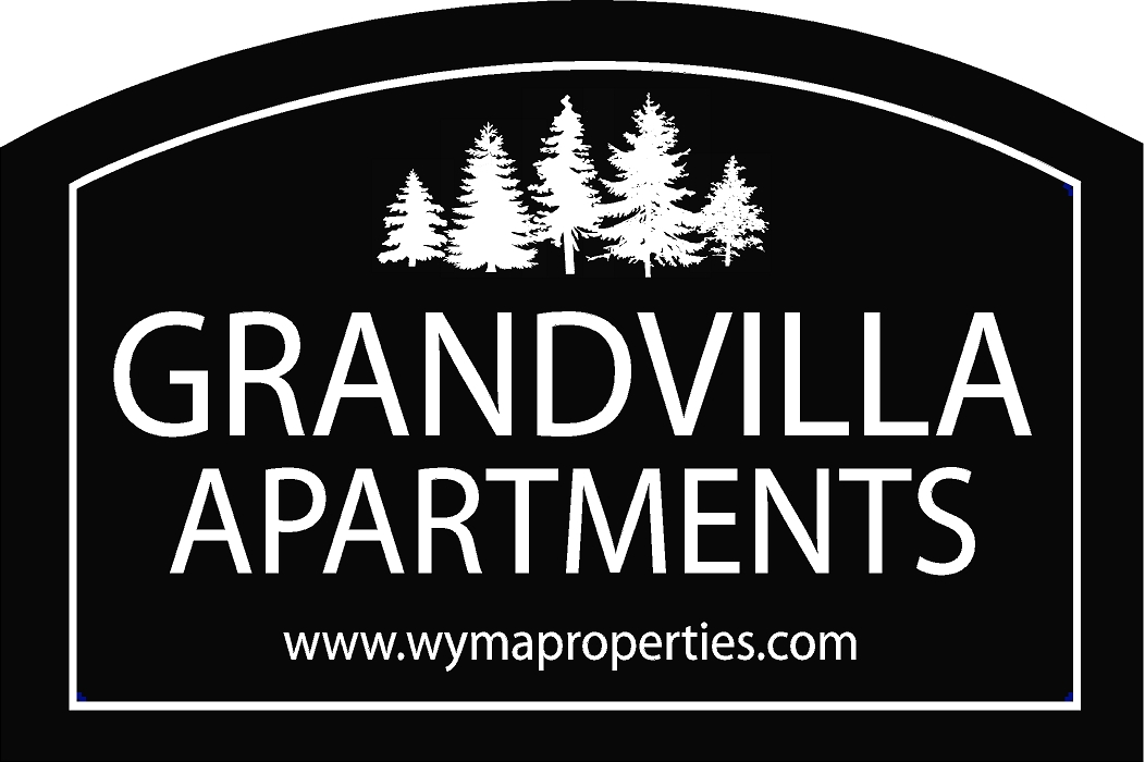 WYMA PROPERTIES 4x5 GRANDVILLA APTS 2018