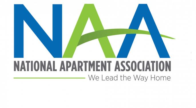 naa-home-banner_1_0