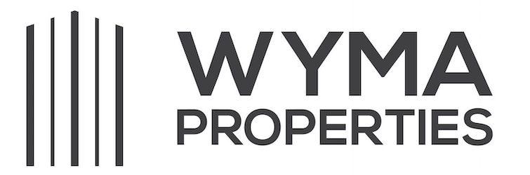 Wyma Properties